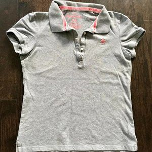 Aeropostale polo shirt for Women